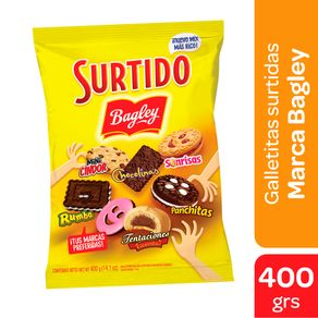 Galletas-Surtido-Bagley-400-Gr-1-13222