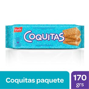 Galletitas-Coco-Coquitas-170-Gr-1-13223