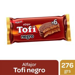 Alfajor-Chocolate-Negro-Pack-6-Un-Tofi-46-Gr-1-66630