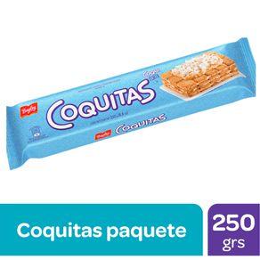 Galletitas-Secas-Coquitas-X-250-Gr-1-470478
