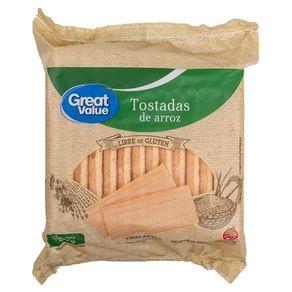 Tostada-De-Arroz-Great-Value-150-Gr-1-472477