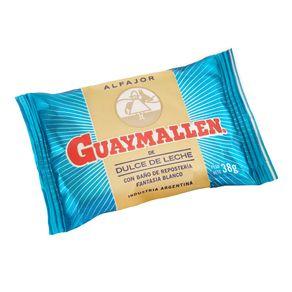 Alfajor-De-Chocolate-Guaymallen-Con-Dulce-De-Leche-X-38-Gr-1-472816
