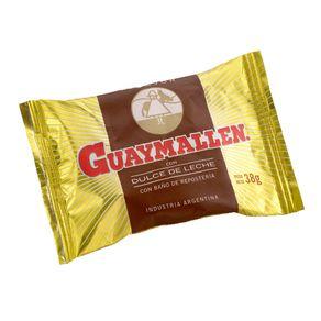 Alfajor-De-Chocolate-Guaymallen-Chocolate-X-38-Gr-1-472817