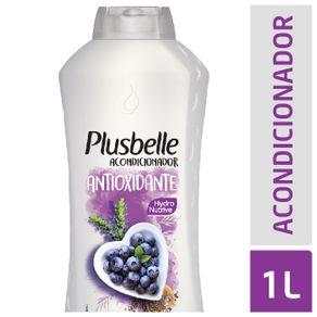 Acondicionador-Antioxidante-Plusbelle-1lt-1-6559