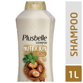 Shampoo-Aminobio-Plus-Aceite-Palta-Plusbelle-1lt-1-9353