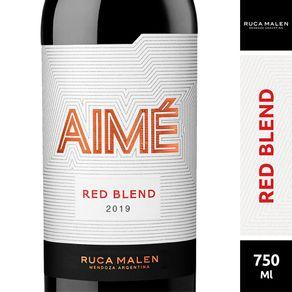 Vino-Red-Blend-Aime-750-Ml-1-32185