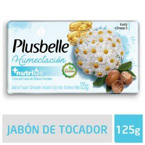 Jabon-De-Tocador-Plusbelle-X125-G-1-471497