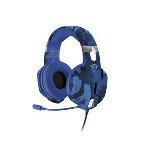 Auriculares-Con-Micr-fono-Gamer-Trust-Carus-Gxt-322b-1-472967