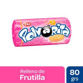 Galletita-Rellena-Polvoritas-Lia-Frutilla-X-80-Gr-1-13157
