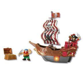 Barco-Pirata-1-472021