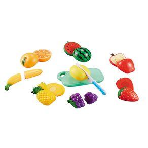 Set-De-Verduras-1-472041