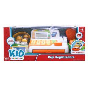 Caja-Registradora-1-472064