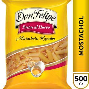 Pasta-Mostacho-Ray-Med-Don-Felipe-500-Gr-1-15522