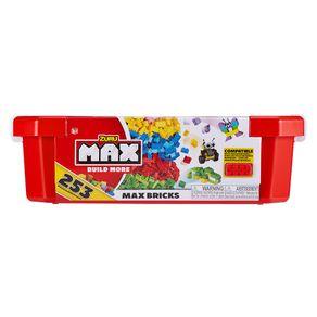 Set-Bloques-Max-X-253-Un-1-472018