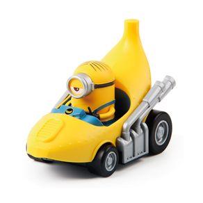 Autito-Minion-Banana-1-473034