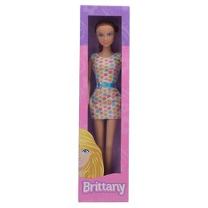 Brittany-Casual-1-473163