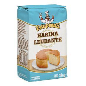 Harina-Laudante-Estupenda-X-1-Kg-1-473023