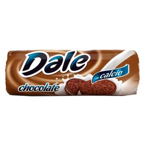 Galletitas-Dulces-Dale-Chocolate-X-81-Gr-1-472538