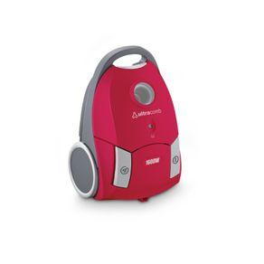 Aspiradora-Ultracomb-As4210-1-471565