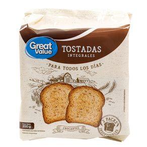 Tostadas-Integrales-Great-Value-200gr-1-473320