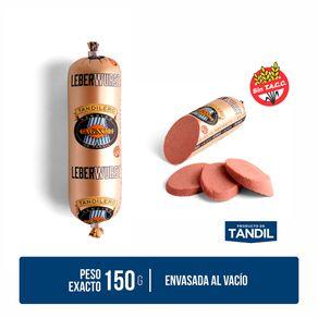 Leber-Cagnoli-150-Gr-1-471953