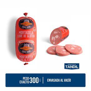 Mortadela-Cagnoli-300-Gr-1-471954