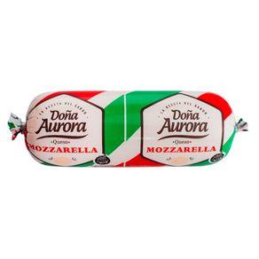 Queso-Muzzarella-Cilindro-Do-a-Aurora-500-Grs-1-346244