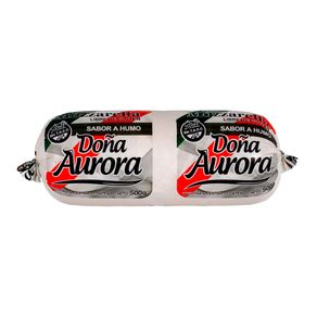 Muzzarella-Ahumada-Do-a-Aurora-X-500-Grs-1-473202