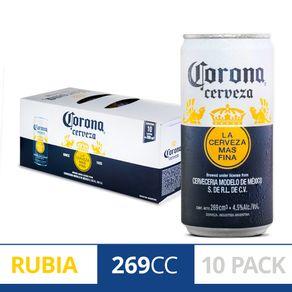 Cerveza-Corona-269-Ml-1-473248