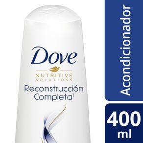 Acondicionador-Dove-Recontrucci-n-Completa-400-Ml-1-63799
