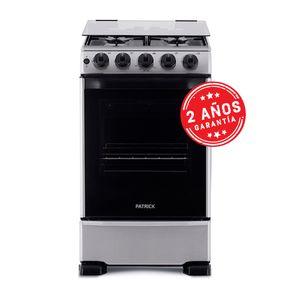 Cocina-A-Gas-Patrick-50cm-Inox-1-473522