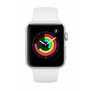 Reloj-Apple-Watch-Serie-3-38mm-Plateado-Malla-Blanca-1-473416