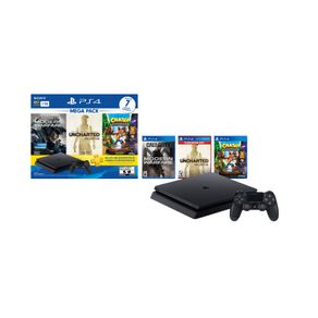 Consola-Playstation-Megapack-Bundle-7-1tb-3-Juegos-Ps4-1-Joysticks-Ds4-1-473559