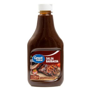 Salsa-Barbacoa-Great-Value-320-Ml-1-473556