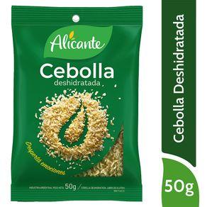 Cebolla-Deshidratada-Alicante-50u-1-13607
