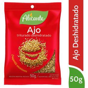 Condimento-Alicante-Ajo-Deshidratado-50-Gr-1-13606