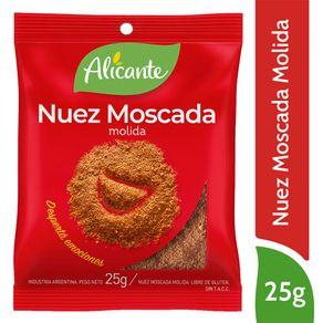 Condimento-Alicante-Nuez-Moscada-25-Gr-1-13620