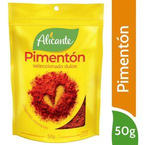 Condimento-Alicante-Piment-n-50-Gr-1-13625