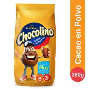 Cacao-En-Polvo-Fort-Chocolino-360-Gr-1-13655