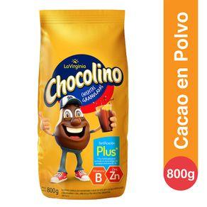 Cacao-En-Polvo-Fort-Chocolino-800-Gr-1-13656