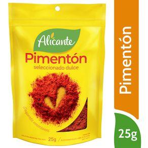 Condimento-Alicante-Piment-n-Seleccionado-25-Gr-1-22364