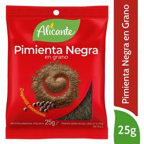Pimienta-Negra-En-Grano-Alicante-25-Gr-1-63326
