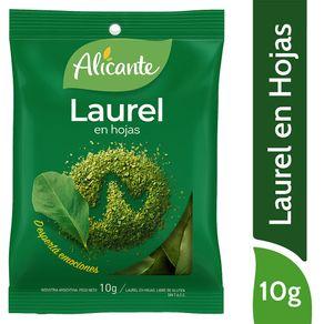 Condimento-Alincane-Laurel-Hojas-X-10-Gr-1-468832