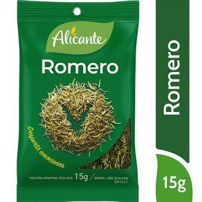 Condimento-Alicante-Romero-X-15-Gr-1-468833