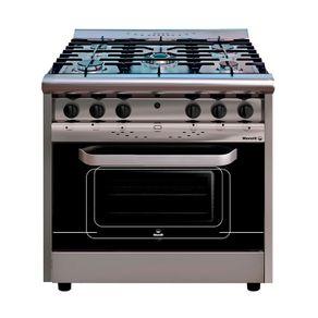 Cocina-Morelli-Forza-87cm-5-Hornallas-1-473614
