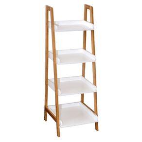Estanter-a-4-Niveles-Bamboo-Oblicua-1-473510