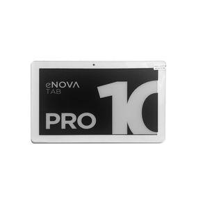 Tablet-Enova-10-Plus-1-473629