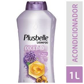 Acondicionador-Plusbelle-Docilidad-1l-1-473781