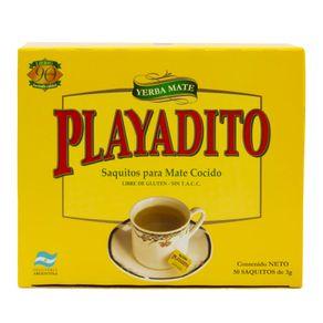 Mate-Cocido-Playadito-En-Saquitos-X-50-Un-1-64432