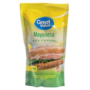 Mayonesa-Great-Value-X250-Ml-1-461098